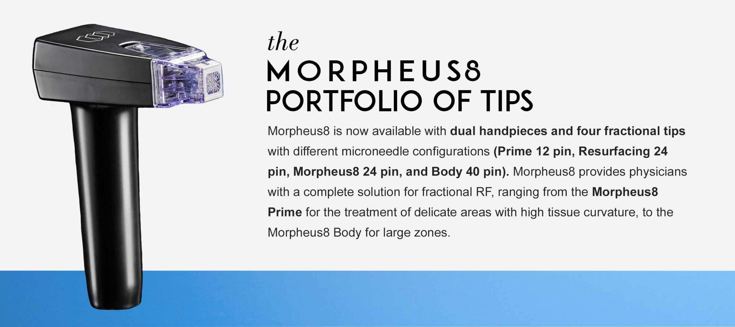 Morpehus8-Tip-Portfolio-details