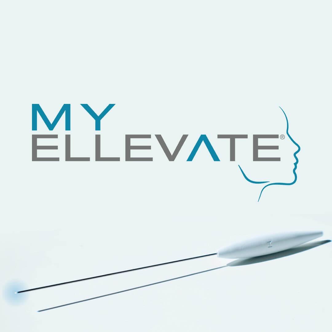 MyEllevate Proceedure